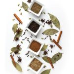 Easy DIY: Make your own homemade garam masala. | ethnicspoon.com