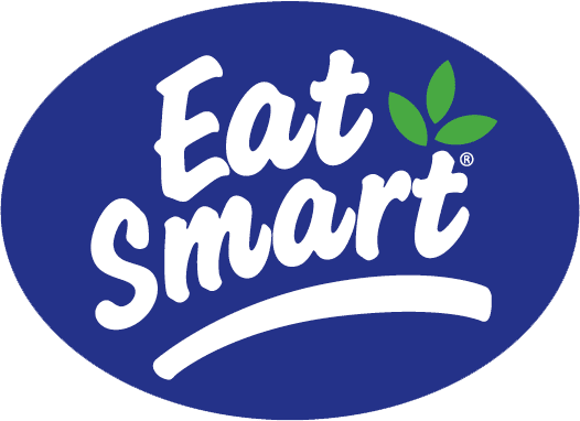Here is my way to stay true to my wellness and health goals is using the Eat Smart salad kits and shake ups. I love the super foods in Eat Smart salad kits and shake ups. The Eat Smart salad kits are perfect to complement any weeknight meal.